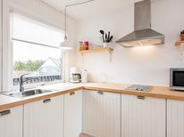 Maison de vacances 830669 pour 4 personnes , Vejers Strand