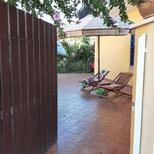 Holiday apartment 831892 for 6 persons in Ardea