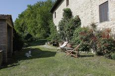 Ferienhaus 832061 für 12 Personen in San Casciano in Val di Pesa