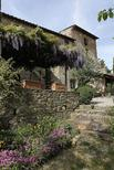 Holiday home 832064 for 12 persons in San Casciano in Val di Pesa