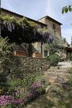 Ferienhaus 832064 für 12 Personen in San Casciano in Val di Pesa