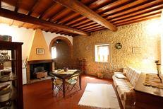 Studio 832066 pour 2 personnes , San Casciano in Val di Pesa