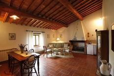 Appartamento 832067 per 2 persone in San Casciano in Val di Pesa