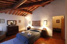 Appartement 832070 voor 2 personen in San Casciano in Val di Pesa