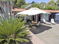 Appartement de vacances 832104 pour 2 personnes , Piedimonte Etneo