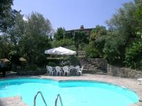 Holiday home 832131 for 8 persons in Montegiove