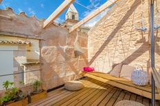 Holiday home 832135 for 4 persons in Ses Salines