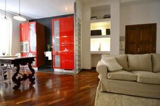 Apartamento 832151 para 6 personas en Pergo