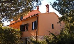Holiday home 832245 for 6 persons in Premantura