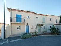 Holiday home 832334 for 6 persons in Aigues-Mortes