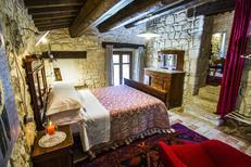 Rekreační byt 832439 pro 3 dospělí + 1 dítě v Abbateggio