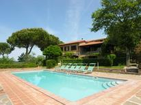 Holiday home 832589 for 14 persons in Castelnuovo Berardenga