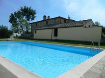 Semesterhus 832615 för 6 personer i Monteroni d'Arbia