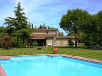Maison de vacances 832621 pour 8 personnes , Radda in Chianti