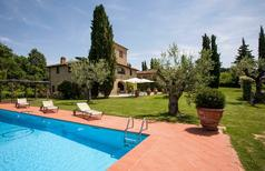 Holiday home 832628 for 10 persons in San Casciano in Val di Pesa