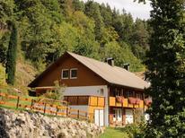 Ferienwohnung 832690 für 5 Personen in Gremmelsbach
