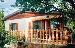 Holiday home 832911 for 6 persons in Bezirk 22-Donaustadt