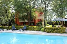 Ferienwohnung 832986 für 2 Erwachsene + 2 Kinder in Fiorini