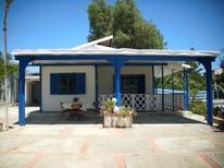 Vakantiehuis 833007 voor 4 personen in Syrakus