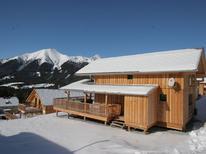 Ferienhaus 833013 für 8 Personen in Hohentauern