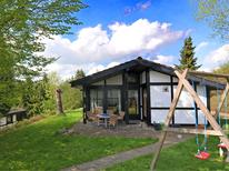 Holiday home 833016 for 5 persons in Meschede-Mielinghausen