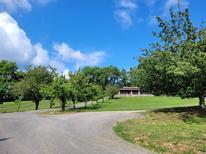 Appartamento 833098 per 2 persone in Monticiano