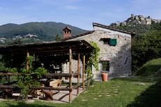 Holiday home 833163 for 7 persons in Pescia