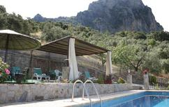 Holiday home 833202 for 6 persons in El Gastor