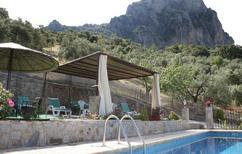 Ferienhaus 833202 für 6 Personen in El Gastor