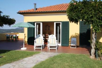 Holiday home 833265 for 6 persons in Caminha