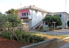Studio 833318 voor 3 personen in Vir
