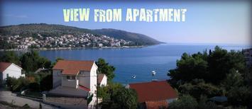 Ferienwohnung 833472 für 4 Personen in Okrug Gornji