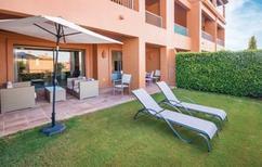 Appartement de vacances 833541 pour 6 personnes , Benahavís