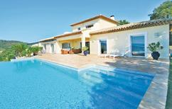 Maison de vacances 833553 pour 9 personnes , Sainte-Maxime
