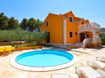 Maison de vacances 833569 pour 13 personnes , Mirca