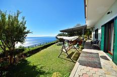 Maison de vacances 833605 pour 7 personnes , Tučepi