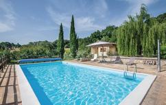 Holiday home 833610 for 4 persons in Narni