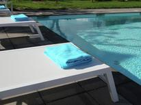 Ferienhaus 833636 für 14 Personen in Catania