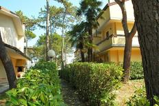 Holiday home 833692 for 5 persons in Lignano Pineta