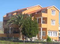 Ferienwohnung 833738 für 5 Personen in Lopar