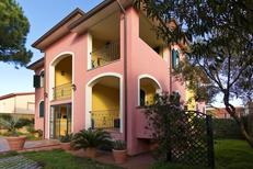 Holiday apartment 833826 for 4 persons in Sant'Antìoco
