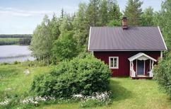 Holiday home 833882 for 4 adults + 1 child in Bjuråker
