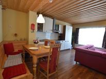 Appartement 833890 voor 6 personen in Sankt Michael im Lungau