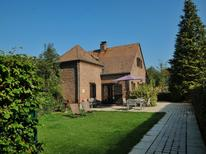 Holiday home 833896 for 6 persons in Durbuy