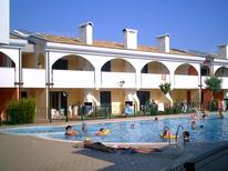 Holiday apartment 833949 for 5 persons in Bibione