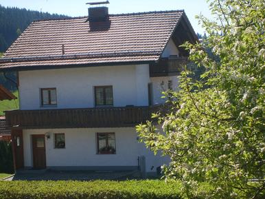 Holiday home 833950 for 8 adults + 2 children in Neukirchen beim Heiligen Blut