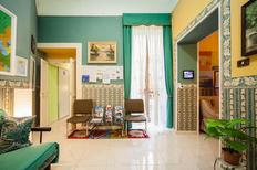Holiday apartment 833954 for 7 persons in Naples