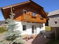 Holiday home 834154 for 8 persons in Sankt Margarethen im Lungau