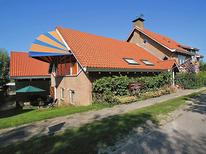 Holiday apartment 834334 for 5 persons in Wissenkerke