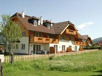 Ferienwohnung 834442 für 8 Personen in Sankt Margarethen im Lungau